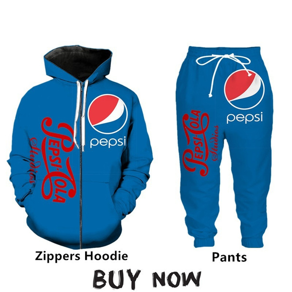 Fashion, pepsi, Zip, pants