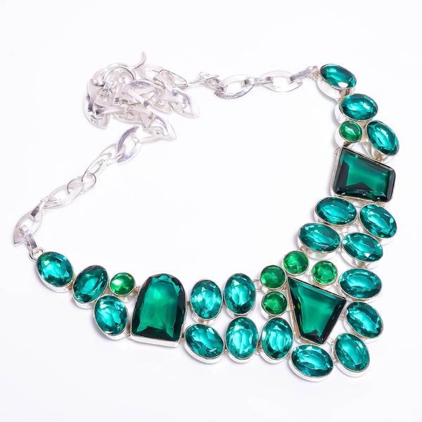 Stone, Designers, Jewelry, Gifts