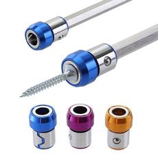 screwdriveraccessorie, screw, Jewelry, strongmagnetizer
