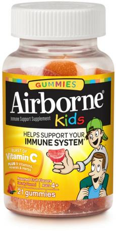 Nutrition, vitaminsaz, Gift Card, immunesupport