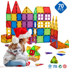 autolisted, building, Toy, for