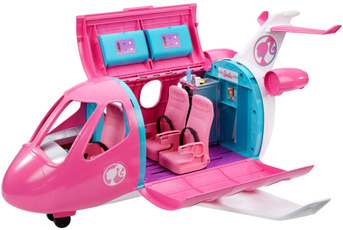 autolisted, Playsets, dreamplane, Toy