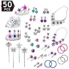 autolisted, Toy, Jewelry, for