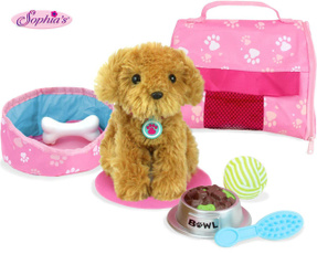 autolisted, Perfect, play, Toy