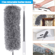 lunchboxbag, duster, cleaningbrush, homegadget
