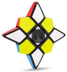autolisted, plus, cube, Magic