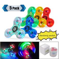autolisted, rainbow, Toy, led