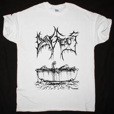 Fashion, #fashion #tshirt, Plus size top, Metal