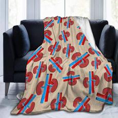 homedecorblanket, comfortableandwarm, blanketforadult, Fleece