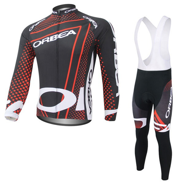 Outdoor, summersport, Sleeve, Sports & Outdoors