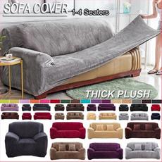 couchcover, Home Decor, Sofas, sofaslipcover