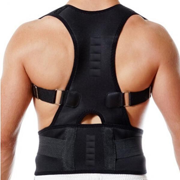 Vest, Fashion, Corset, posturecorrector