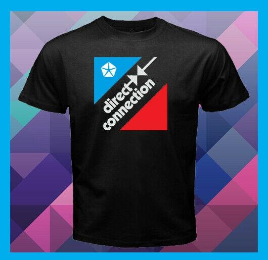 Funny T Shirt, Cotton T Shirt, Classics, print t-shirt