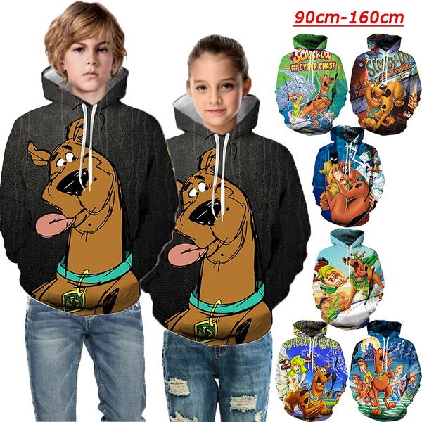 kidspullover, 3D hoodies, boyshoodie, kids clothes