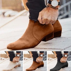 casual shoes, Fashion, Office, Men