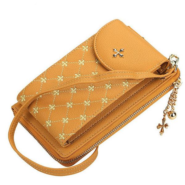 Mini, Shoulder Bags, femalehandbag, Fashion