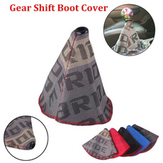 Cars, Boots, Cover, gearknob