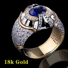 Sterling, Fashion, Jewelry, Gifts