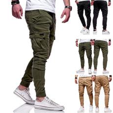 harem, Fashion, Casual pants, pants