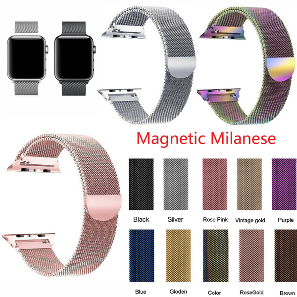 40mmband, Apple, 44mmband, S3