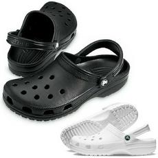 holesandal, Flip Flops, Sandals, Shoes
