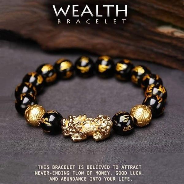 Skeleton, Gifts, Bracelet, bracelet_for_men