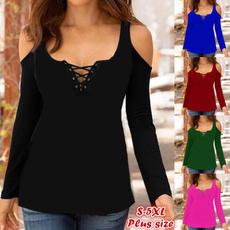 fashion women tops, shirttop, strapless, Fashion