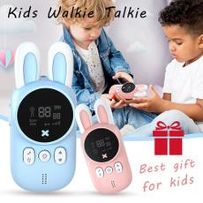 kids, Mini, Toy, cutetoy