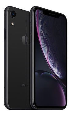 Iphone 4, iphone 5, iphone, Apple