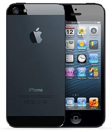 Iphone 4, iphone 5, Smartphones, iphone