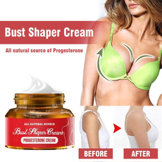 Beauty, smooth, breastenhancement, breastbigger