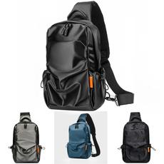 Shoulder Bags, shouldercrossbodybag, Outdoor, Capacity