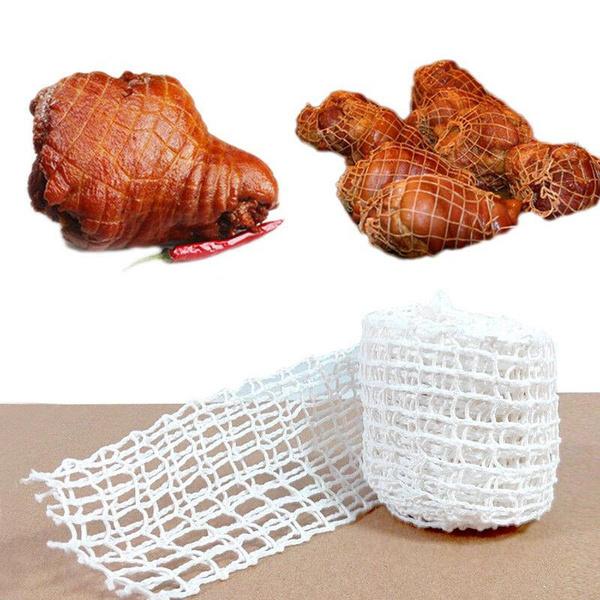 hamsausagenet, Kitchen & Dining, hotdognet, Cotton