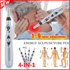 electricmassage, Electric, massagetool, Magnet