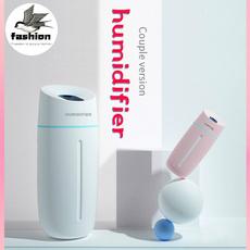 Mini, waterrefill, Fashion, Electric