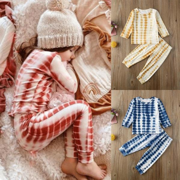 boysbaby, Baby Girl, kidautumnoutfit, Sleeve