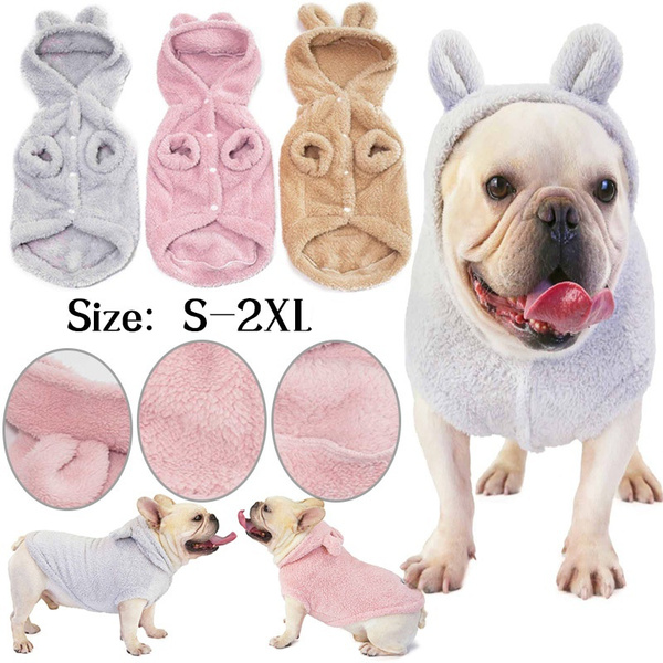 cutepetcoat, Fashion, Winter, pet outfits