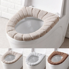 toilet, Bathroom, wc, bathroomproduct