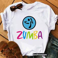 Summer, Fashion, popularshirt, short sleeves