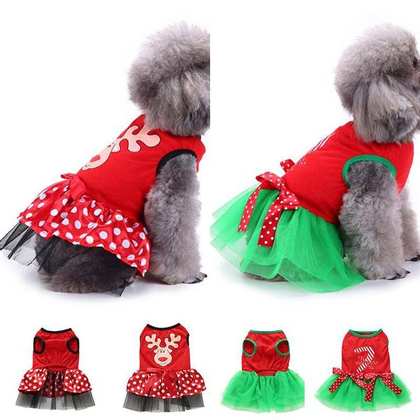 Fashion, dogsweatercoat, petsoftclothe, Dress