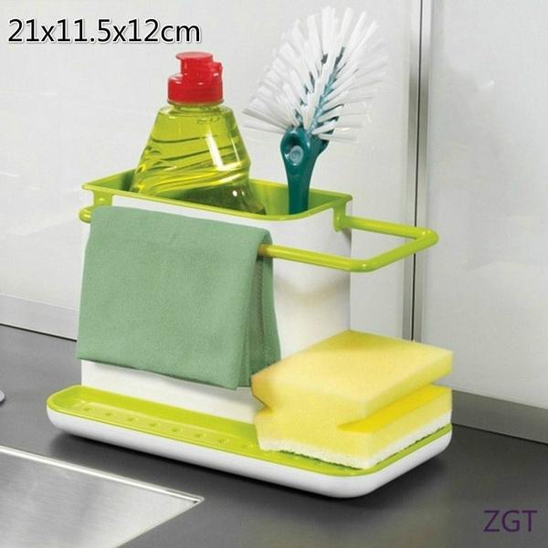 Kitchen & Dining, washingholder, kitchenrack, Kitchen Utensils & Gadgets