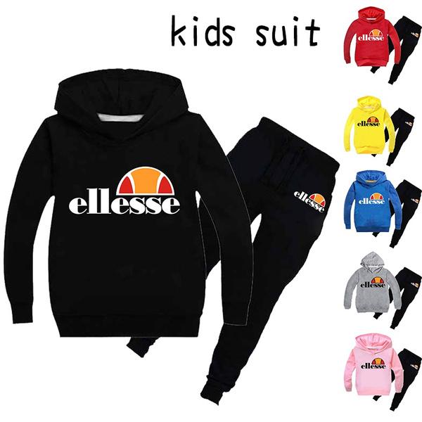 kidshoodie, hoodiesoutwear, Fashion, kids clothes