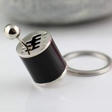valentinedaygift, Key Chain, keychainlight, Gifts