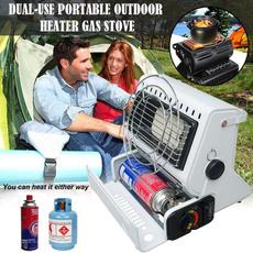 heater, Outdoor, camping, warmerheater