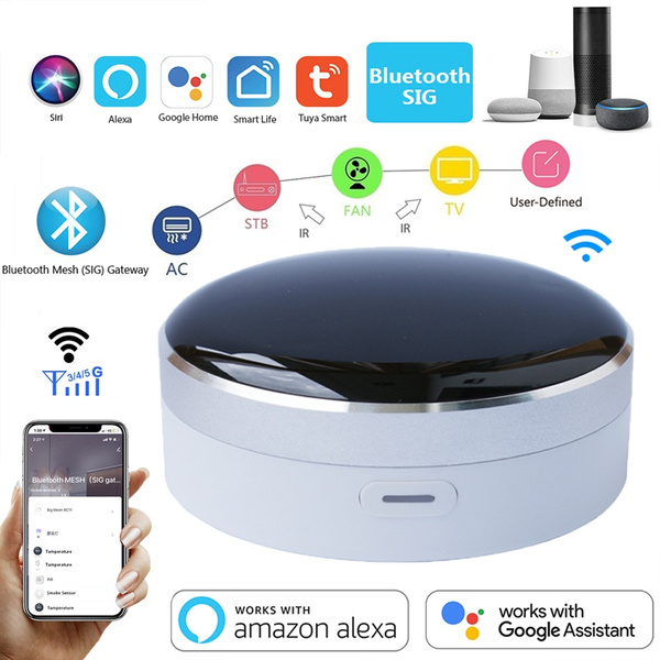wirelessremotecontroller, Google, Remote, Home & Living