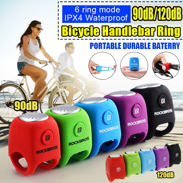 Bell, Bikes, Bicycle, Outdoor