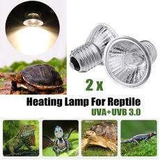 petaccessorie, eggsbrooder, Pets, heatinglight