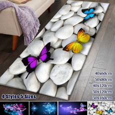 butterfly, Bathroom Accessories, Home Decor, rugsforlivingroom