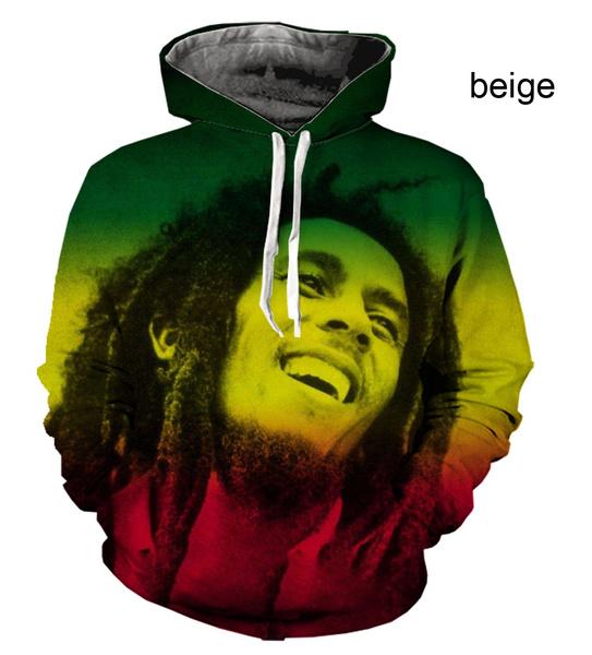Funny, Fashion, womens hoodie, Sleeve