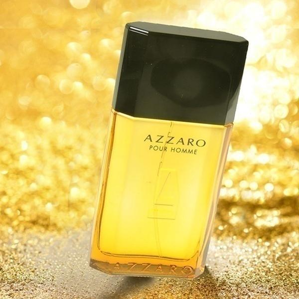 Fashion, azzaro, azzaroparfumhomme, workperfume